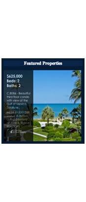 List your home with Featured Home Listings, listing image
